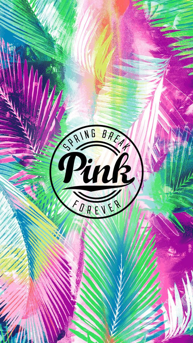 1000+ Ideas About Victoria Secret Wallpaper On Pinterest | Vs Pink