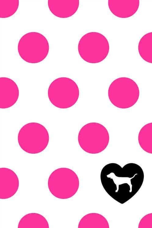 Pink Vs Wallpapers