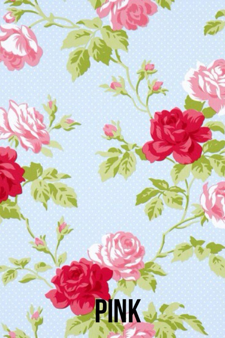 Vs pink mobile wallpaper sf wallpaper pink victorias secret wallpapers group voltagebd Choice Image