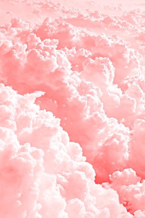 Pink Wallpaper Tumblr Page 1
