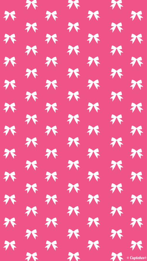 Pink Wallpaper Tumblr Page 1