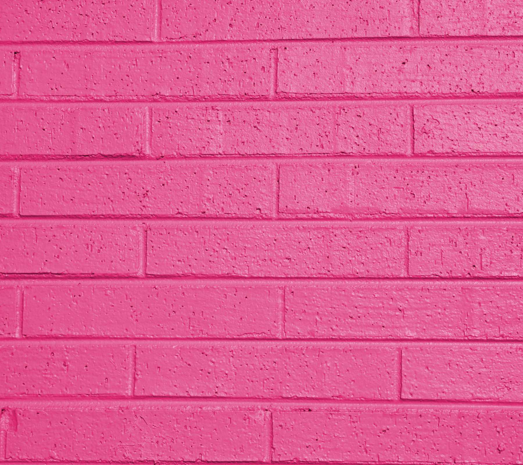 Pink Wallpaper Tumblr Sf Wallpaper