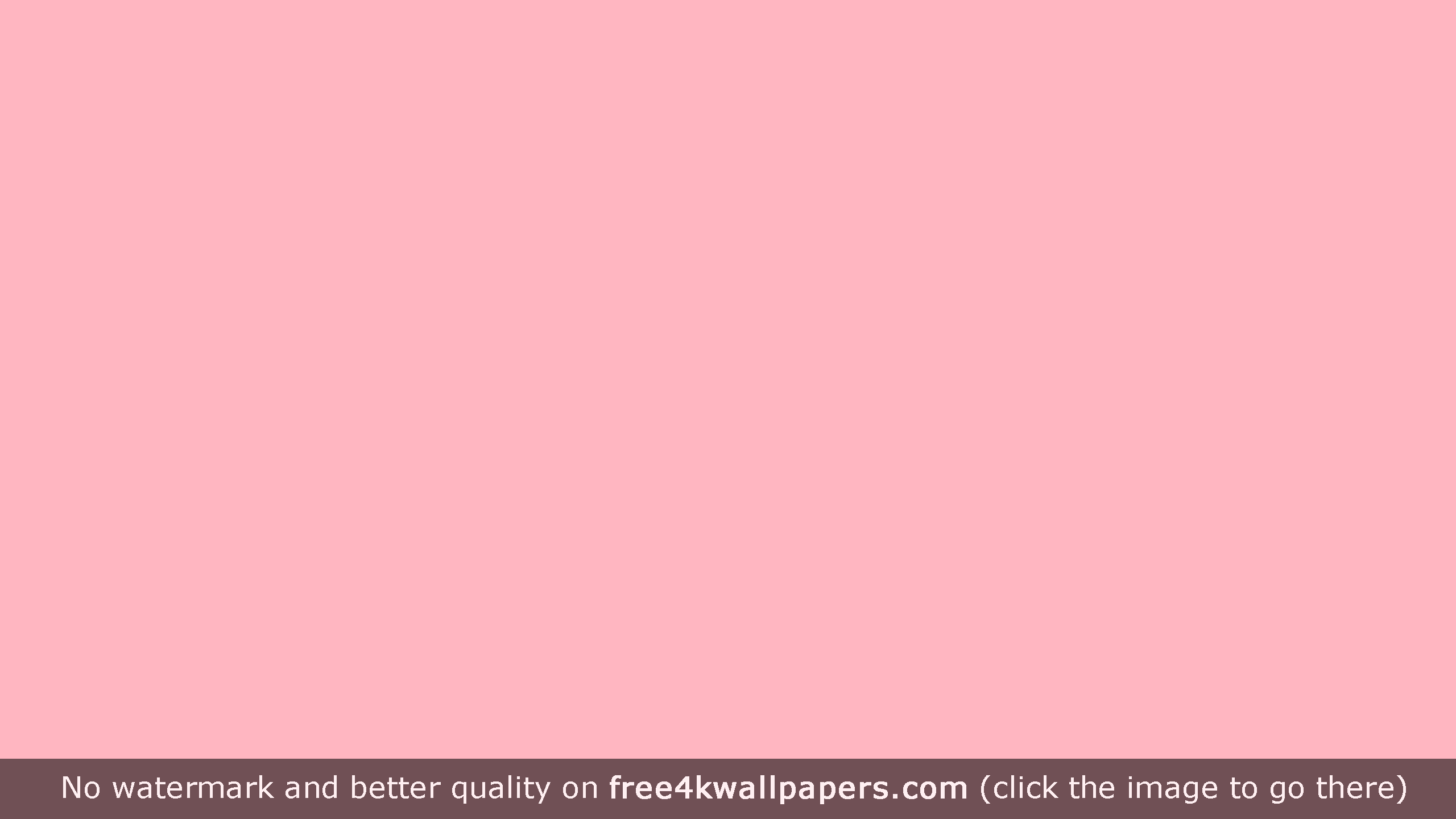 background wallpaper tumblr plain pink wallpapers - Wallpapers Kid