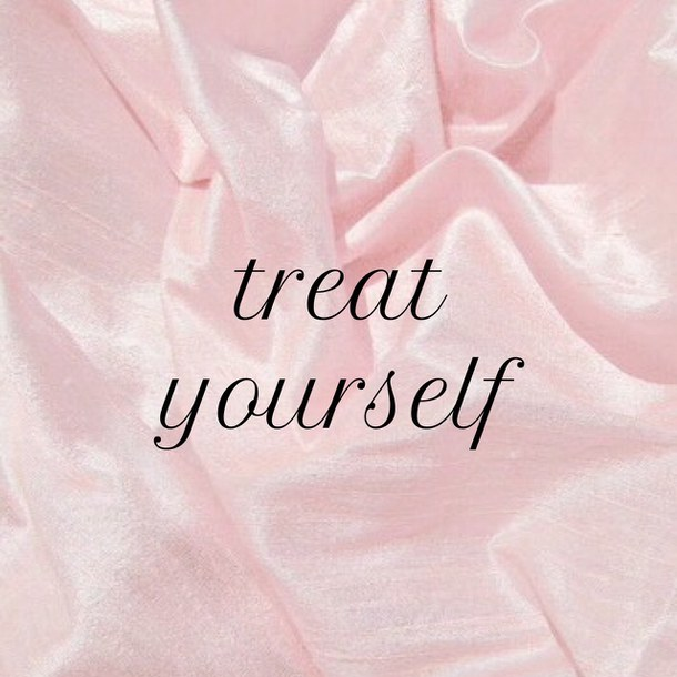 Laptop Wallpapers Tumblr Quotes: Pink Words Wallpaper