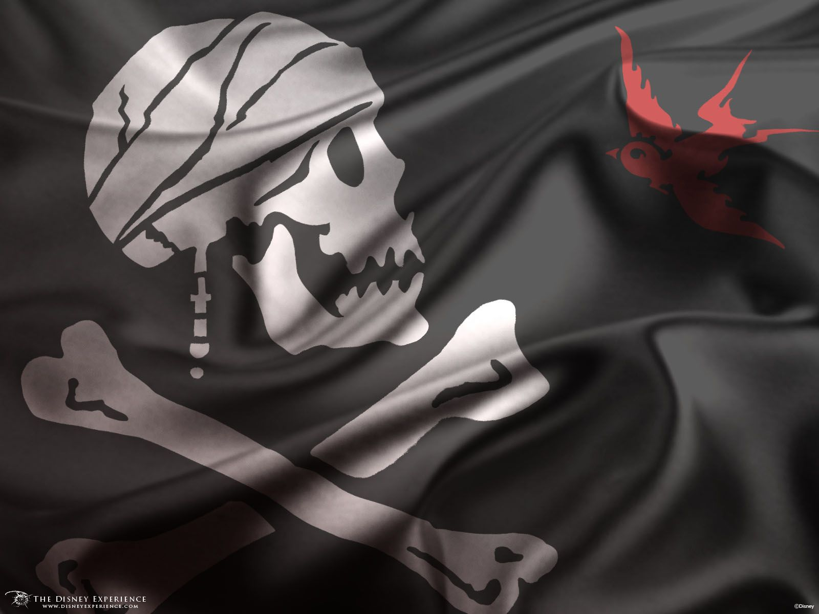 pirate flag wallpaper - sf wallpaper
