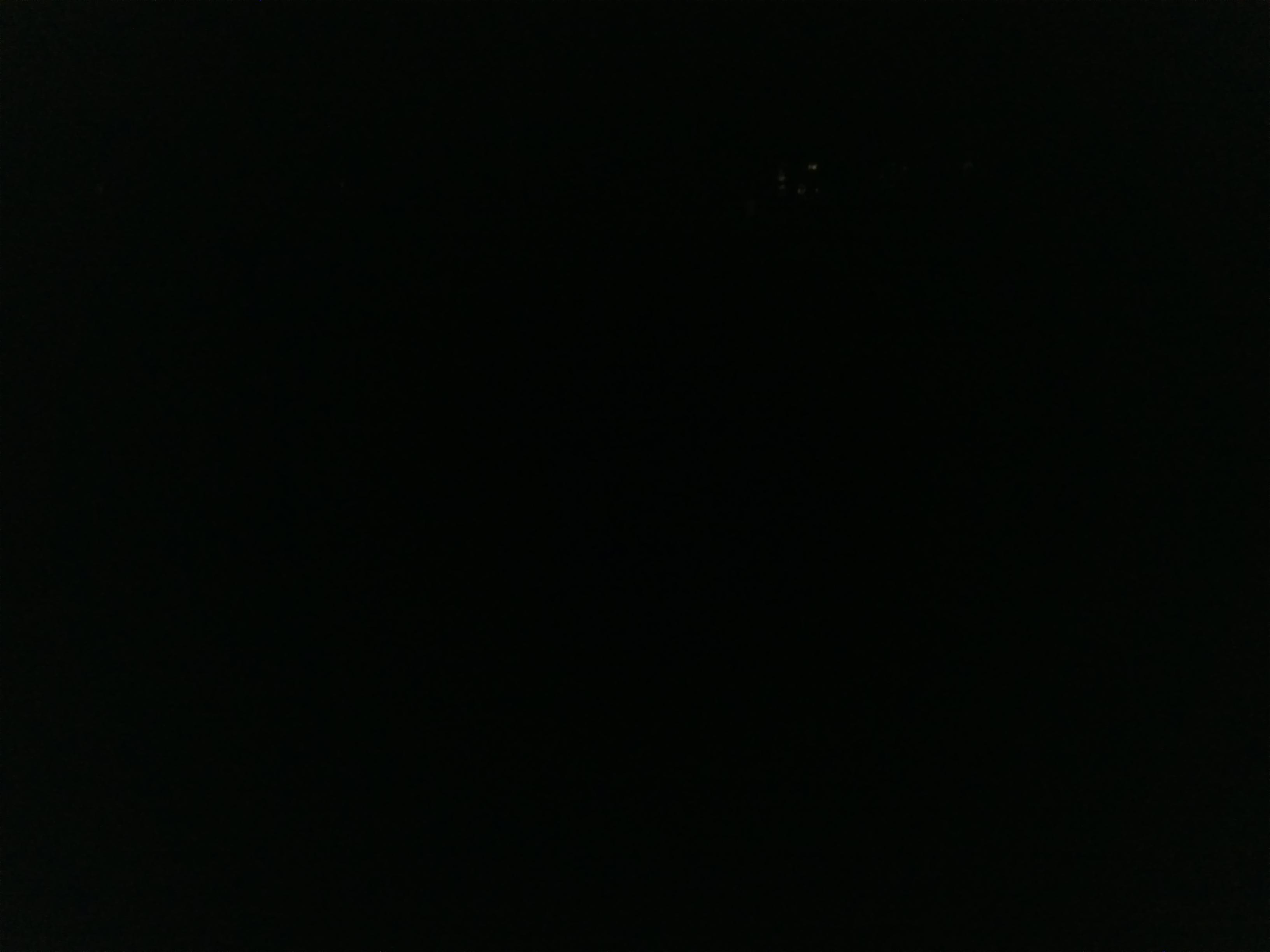 Pitch black wallpaper - SF Wallpaper