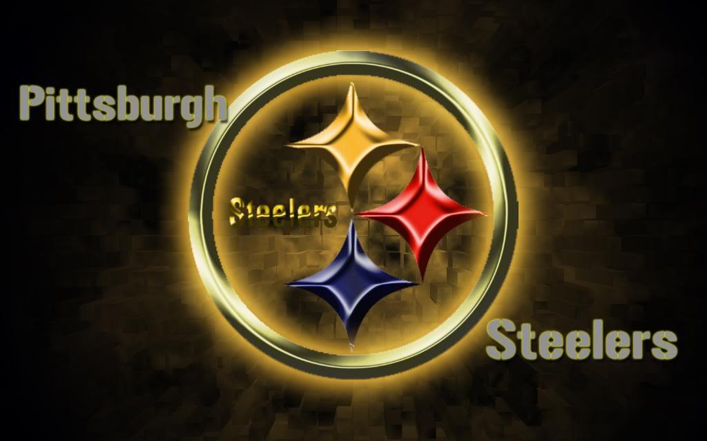 Pittsburgh steelers logo wallpaper sf wallpaper 1000 ideas about pittsburgh steelers wallpaper on pinterest ben voltagebd Images