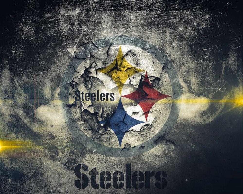 Pittsburgh Steelers Wallpaper Sf Wallpaper