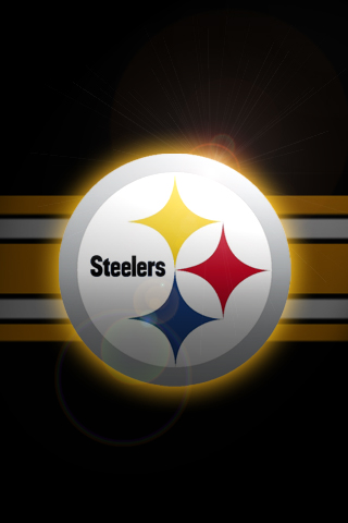 1000+ images about Steelers on Pinterest | Logos, Pittsburgh