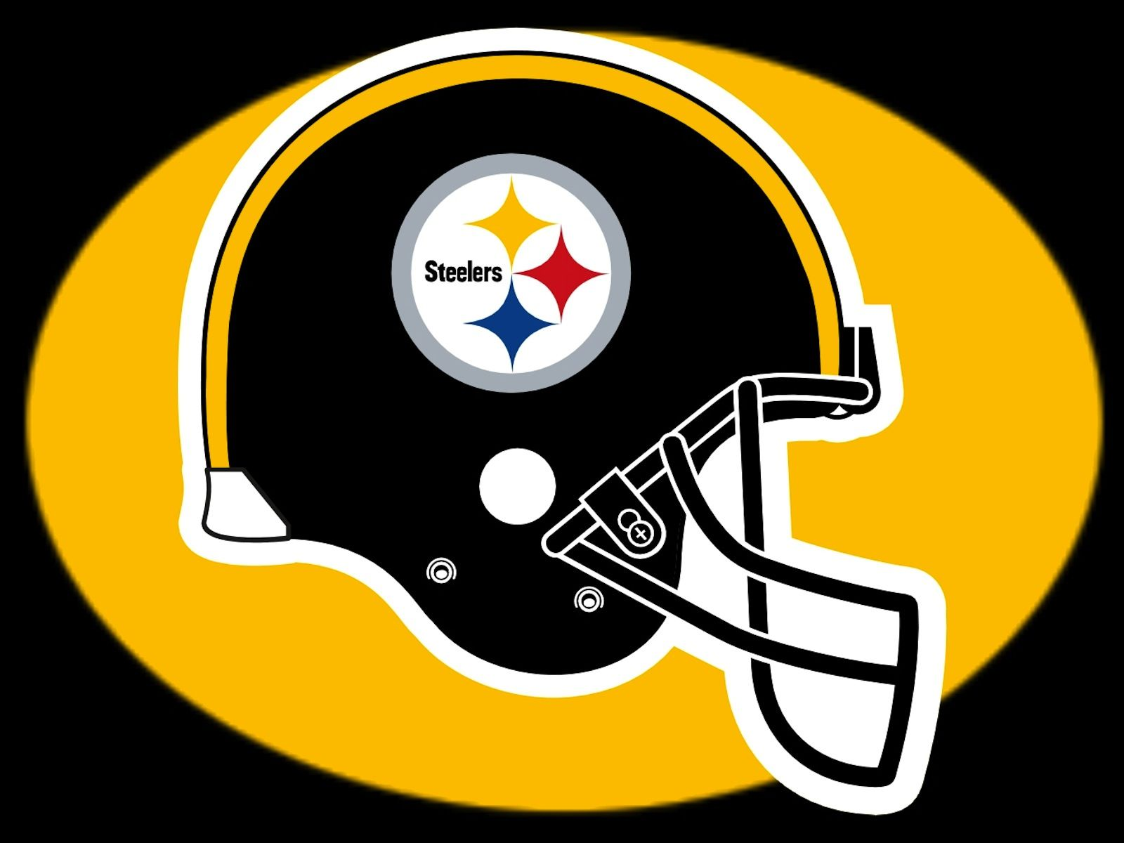 Pittsburgh steelers logo wallpaper sf wallpaper pittsburgh steelers desktop wallpapers wallpaper cave voltagebd Gallery