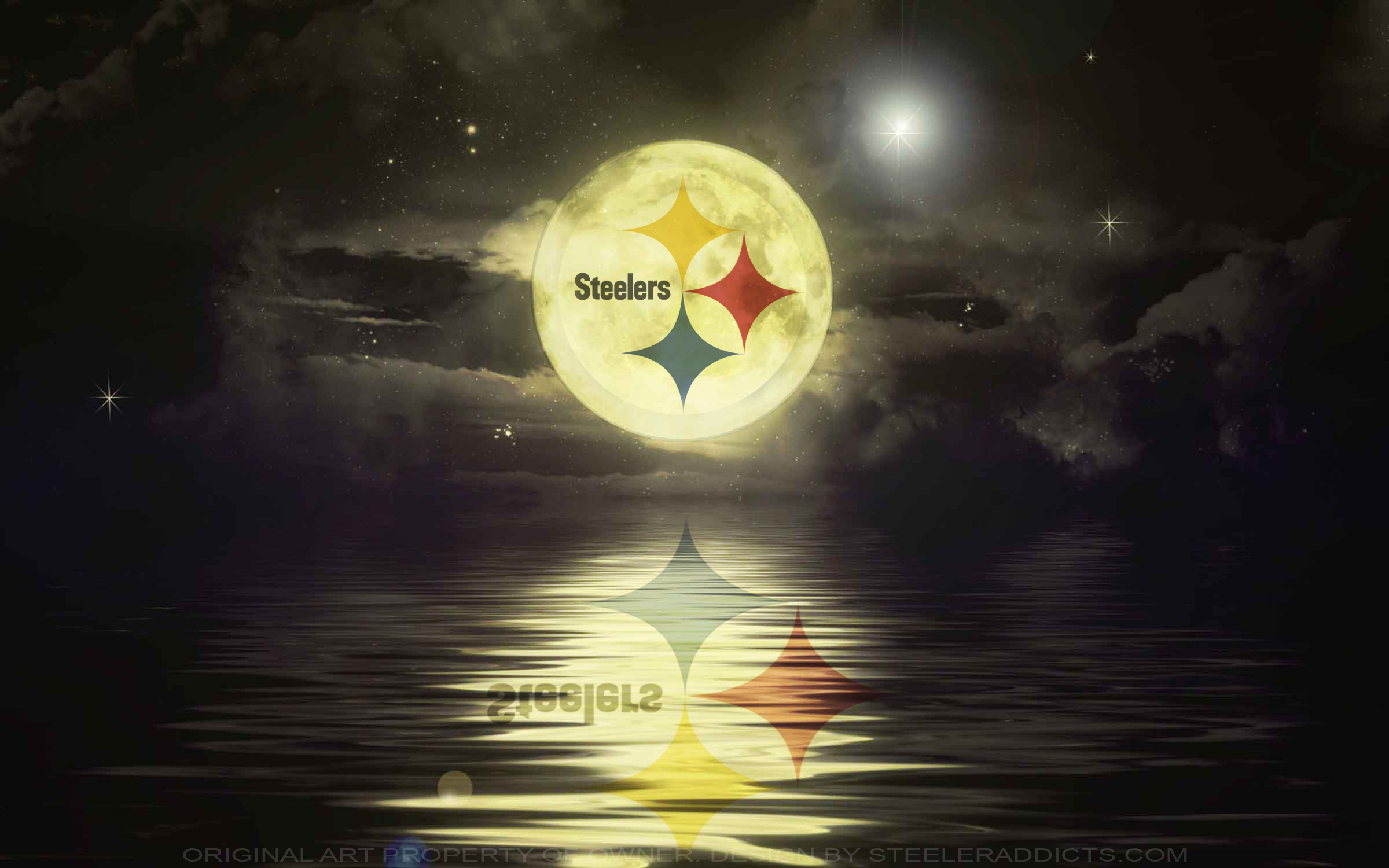 1000+ images about STEELERS on Pinterest | Wallpaper downloads