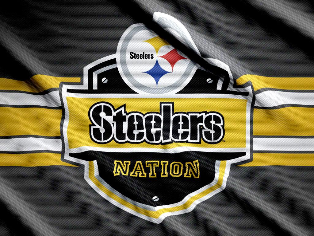 Steelers Wallpapers Sf Wallpaper