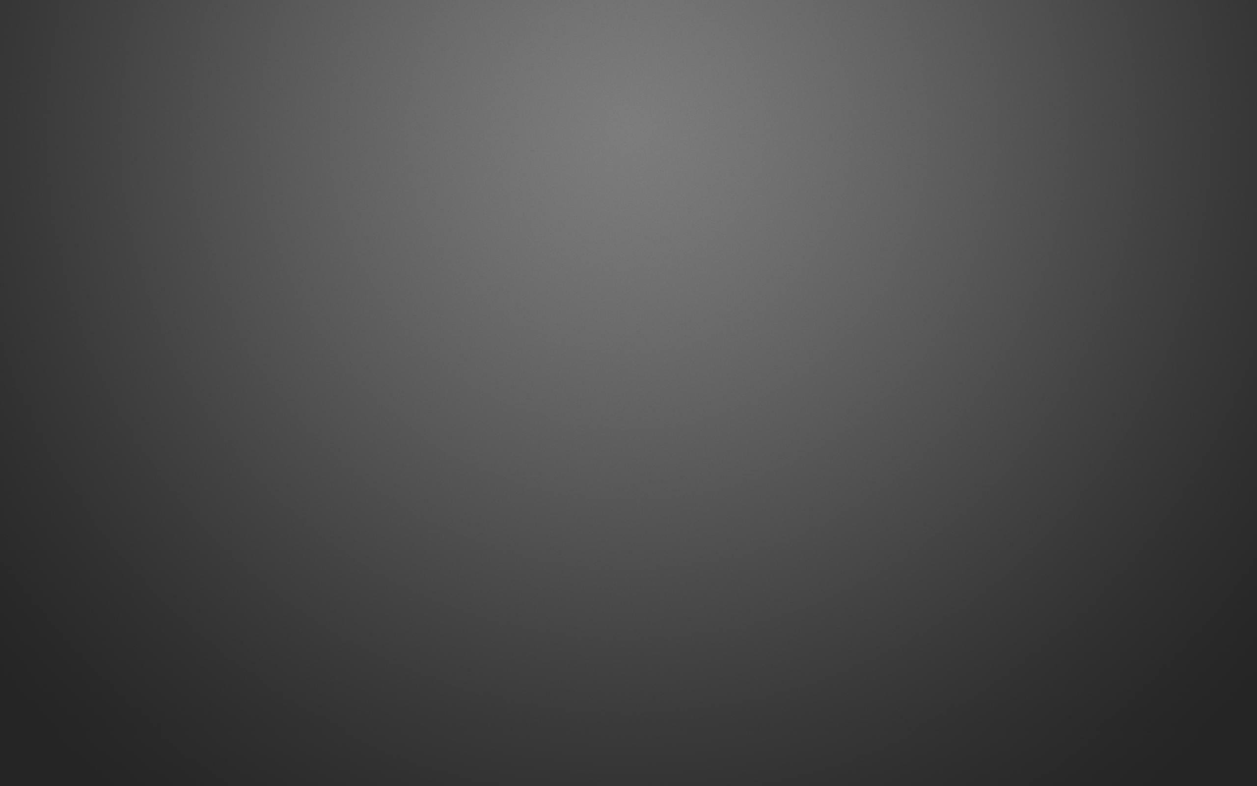Plain Desktop Backgrounds - Wallpaper Cave