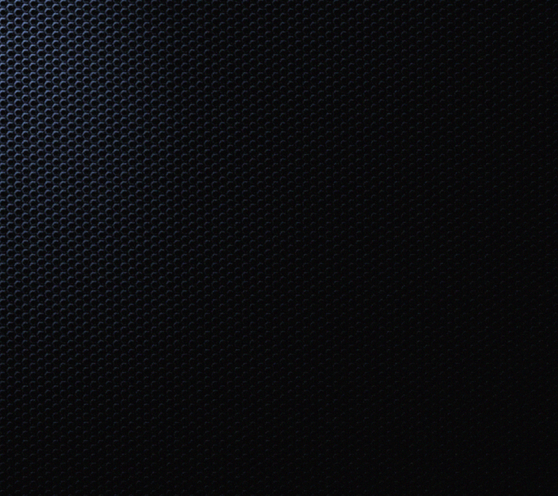 Great Wallpaper Home Screen Black - plain-black-wallpaper-13  Snapshot_312933.jpg