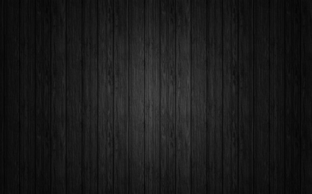 50 Black Wallpaper In FHD For Free Download For Android, Desktop