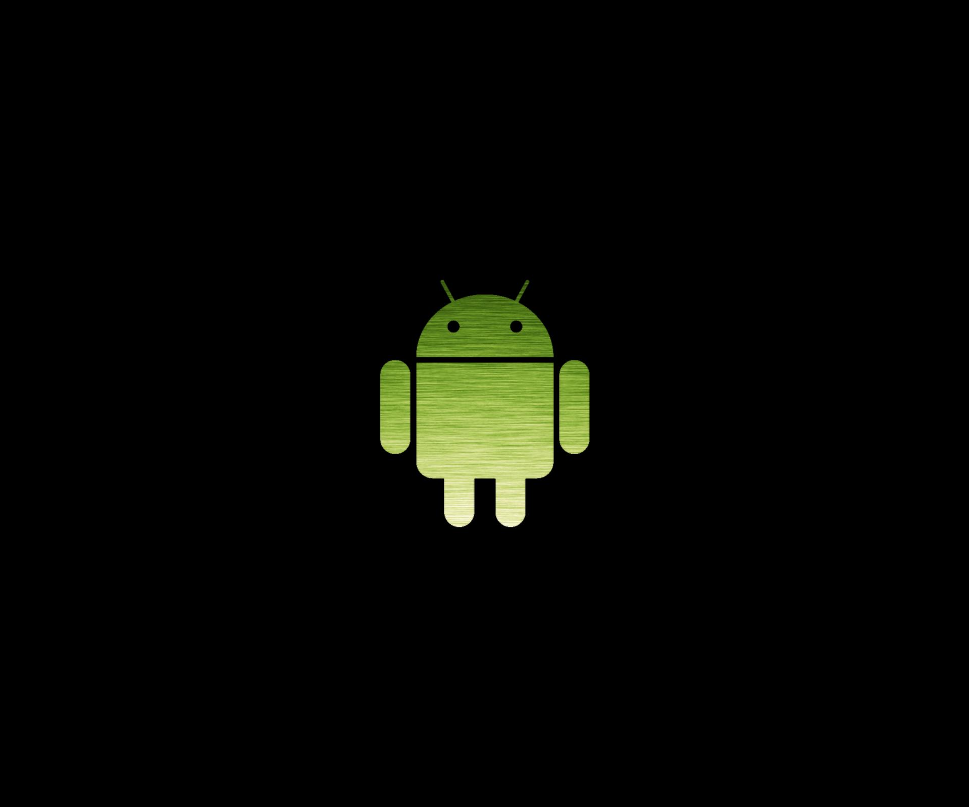 Black Wallpapers For Android - Wallpaper Cave
