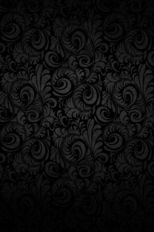 40 units of Black Wallpaper Android