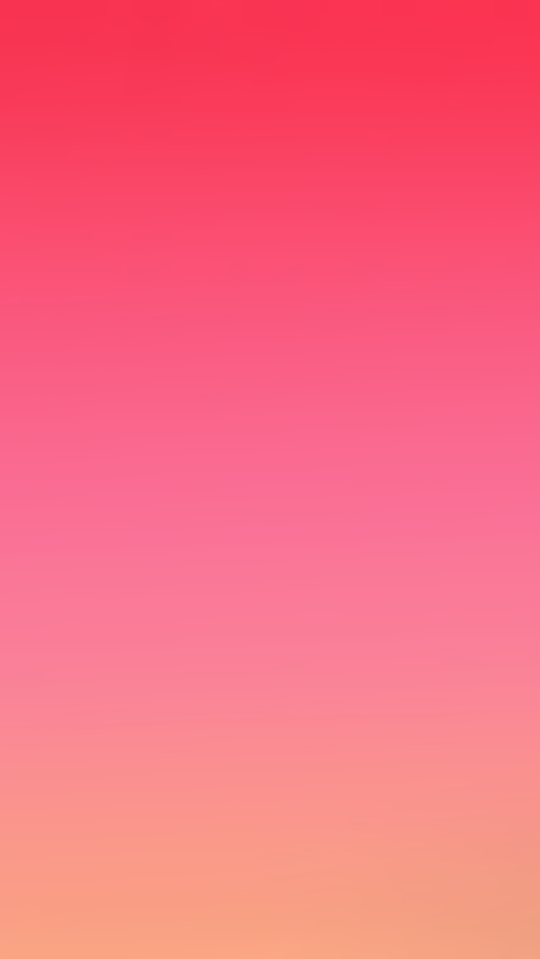 Wallpapers Solid Color Group 63