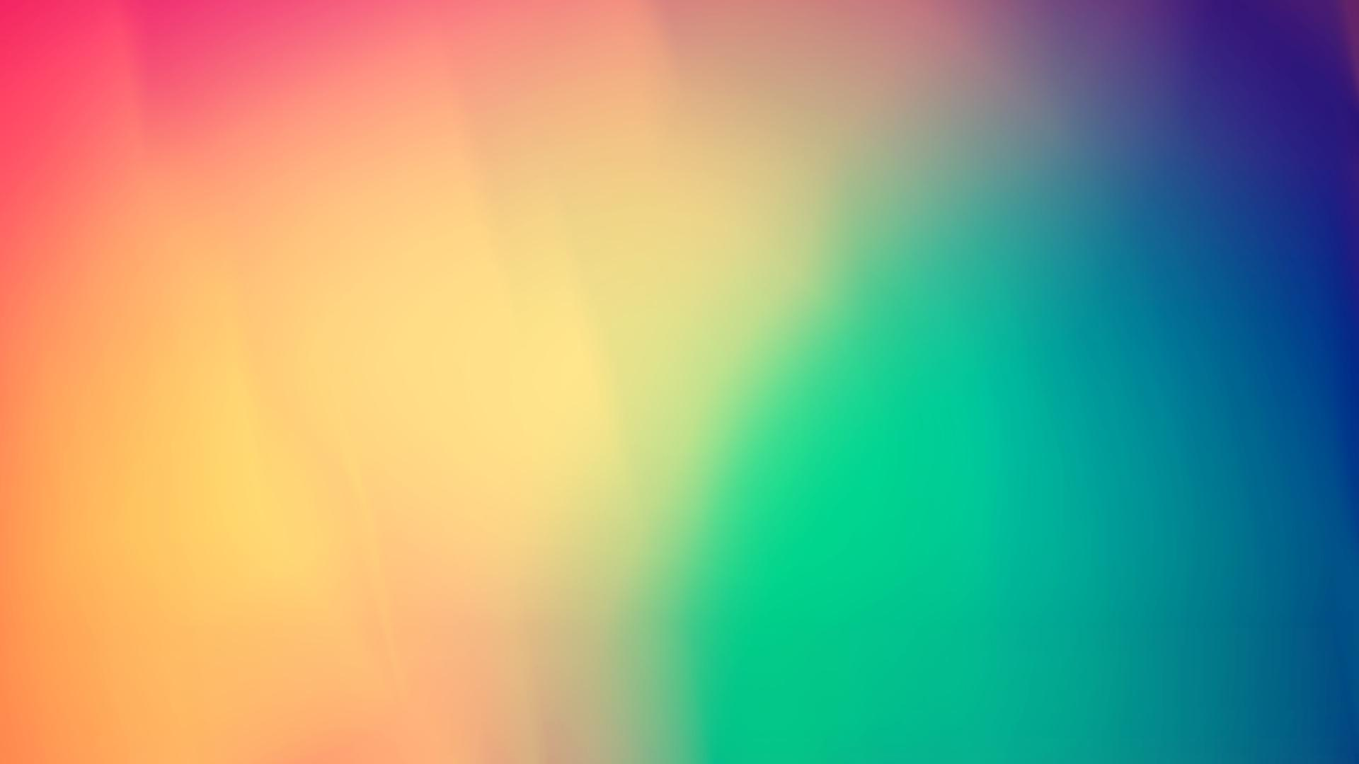 64 Backgrounds Plain Colors Pictures