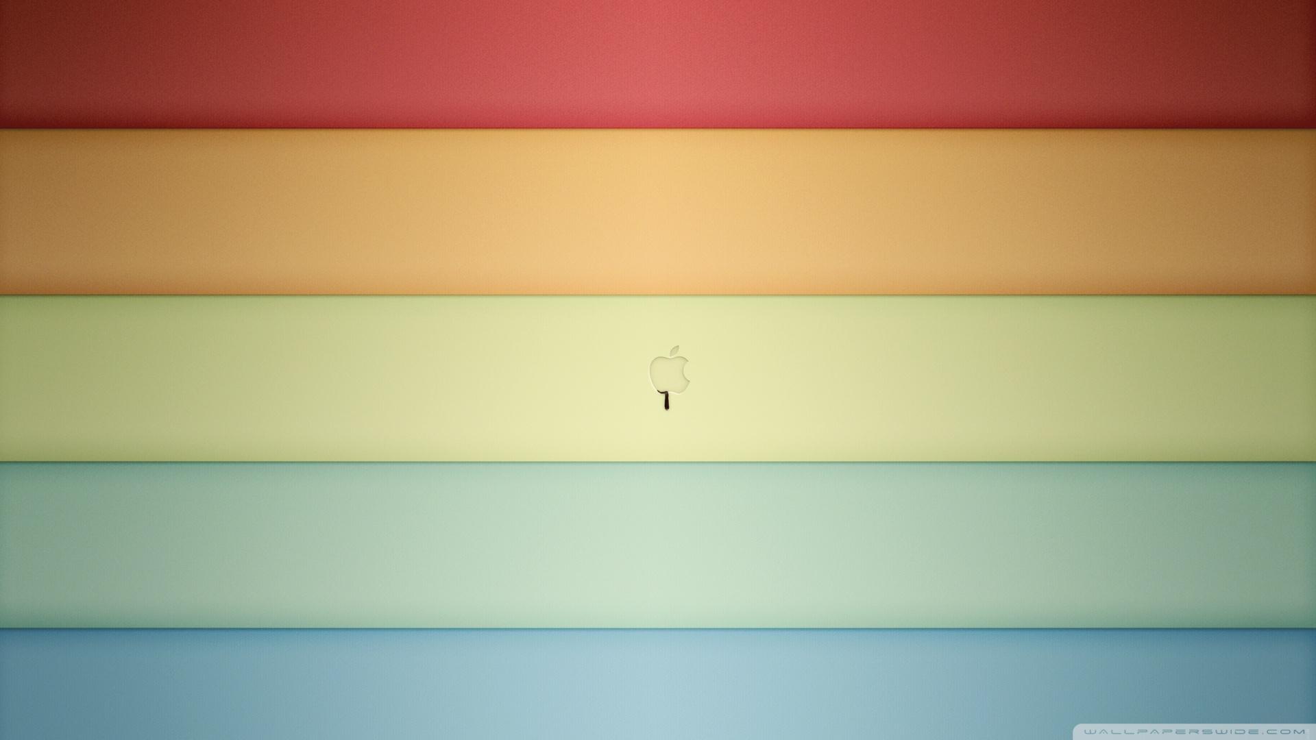 Plain colorful wallpaper - SF Wallpaper