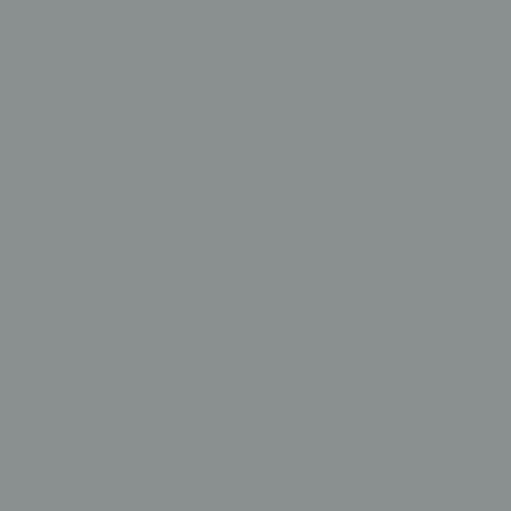Colours Bacau Grey Plain Wallpaper | Departments | DIY at B&Q