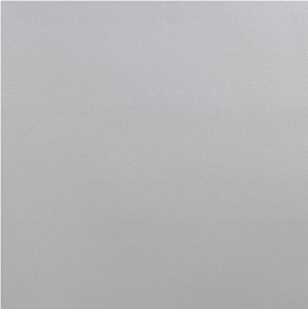 NEW LUXURY RASCH GLITTER SPARKLE GLITZ SHIMMER PINK GREY BLACK