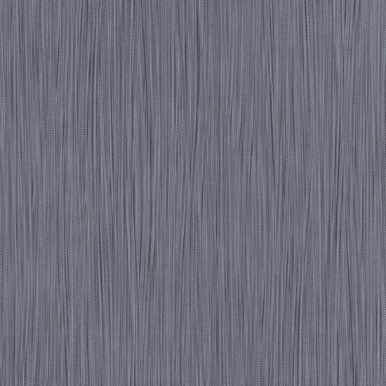 Plain Grey Wallpaper Page 1