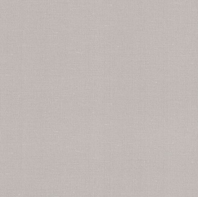 Plain Grey Wallpaper | Rasch Wallpaper | Lancashire Wallpaper
