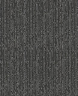 Superfresco Aston Textured Plain Grey Wallpaper: Amazon co uk
