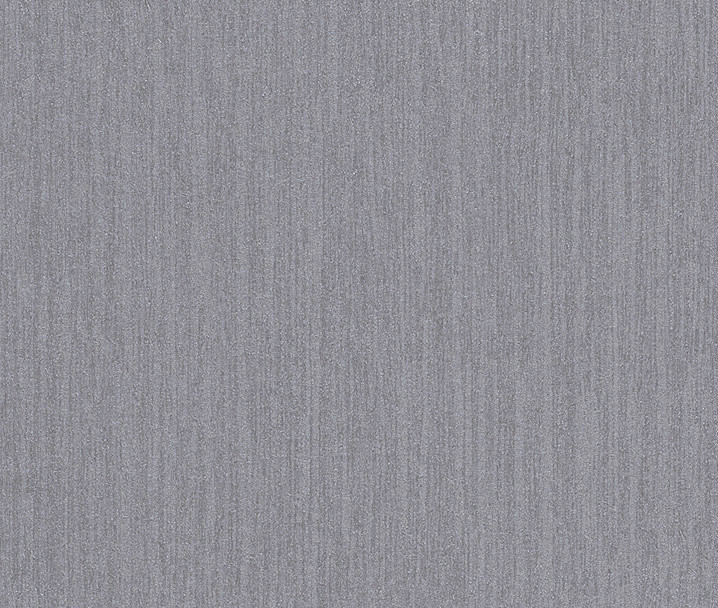 Plain Grey Wallpapers Group (57+)