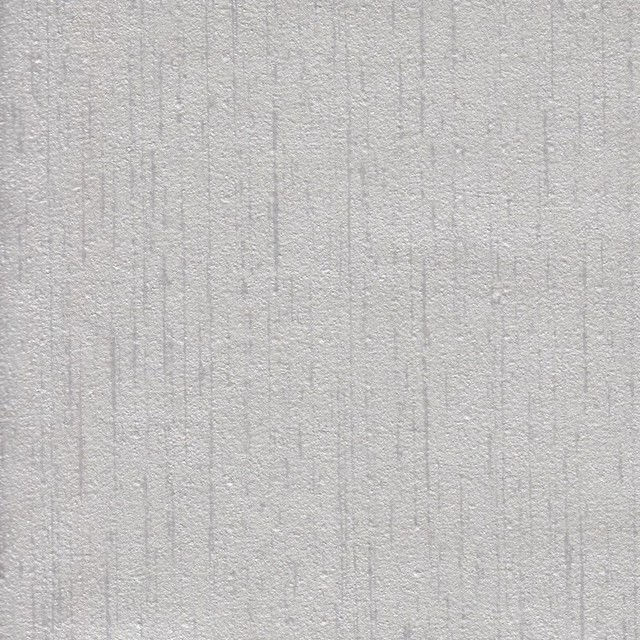Shop Houzz | Graham & Brown Mercutio Plain Wallpaper, Gray - Wallpaper