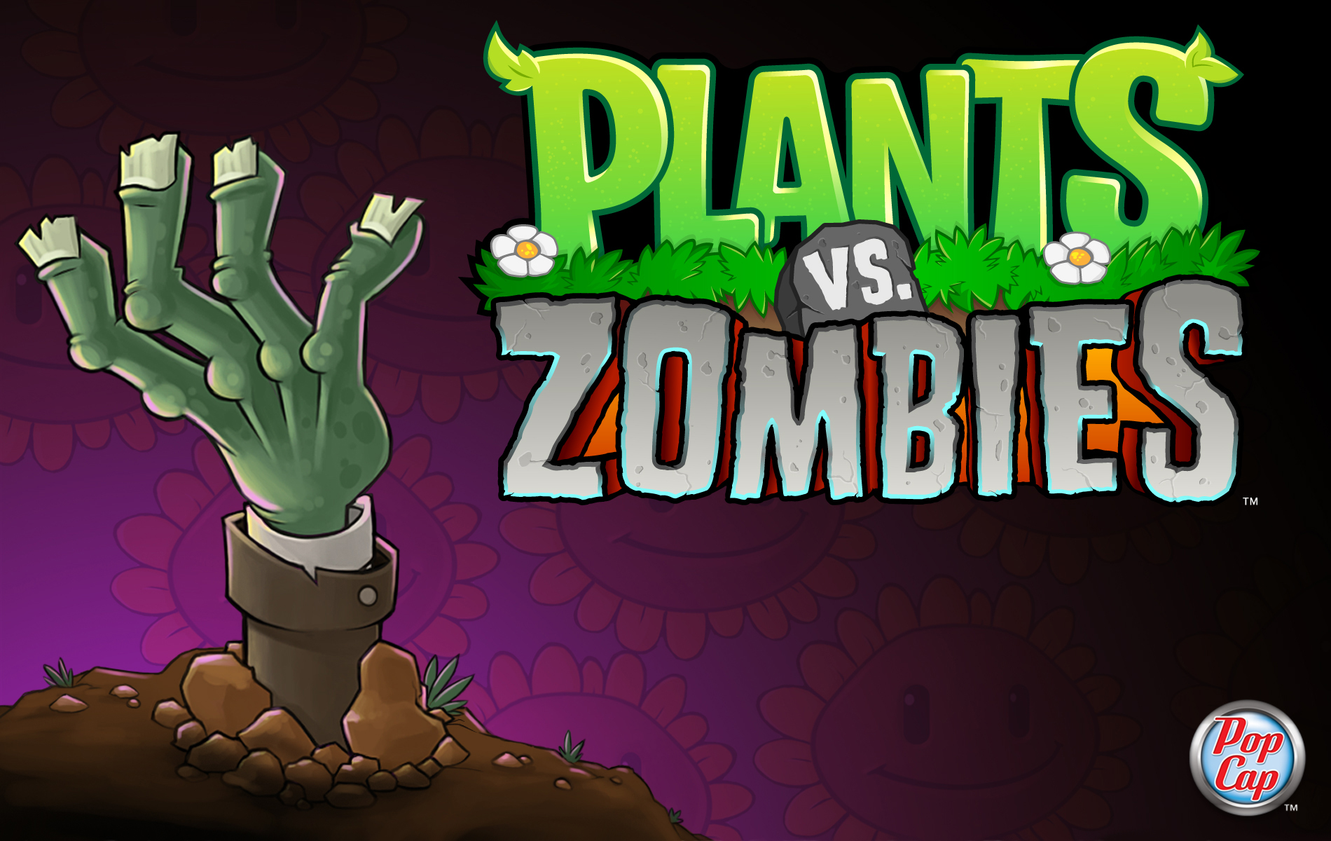 plants vs zombies 3