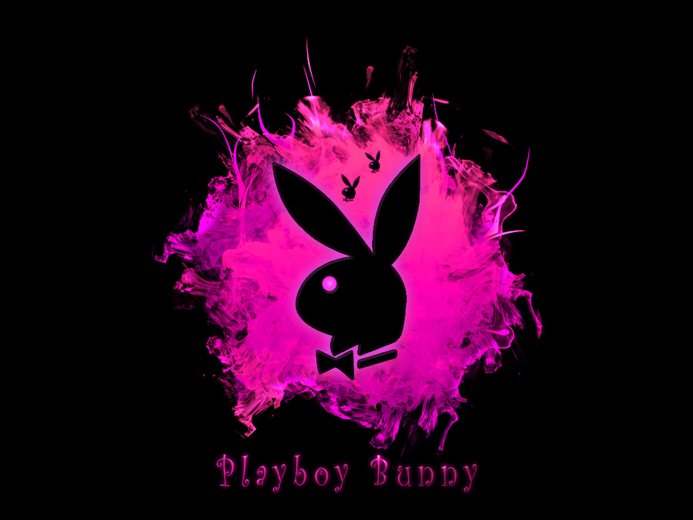 Playboy hd wallpaper sf wallpaper 1000 images about playboy on pinterest logos merry christmas voltagebd Choice Image