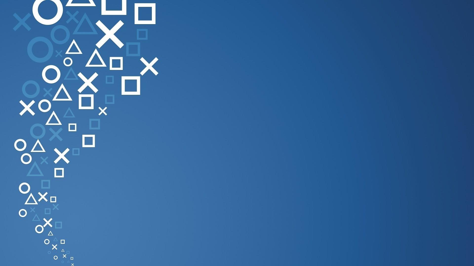 Playstation Wallpaper Sf Wallpaper