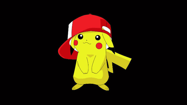 33+ Pokemon Backgrounds, Wallpapers, Images, Pictures | Design Trends