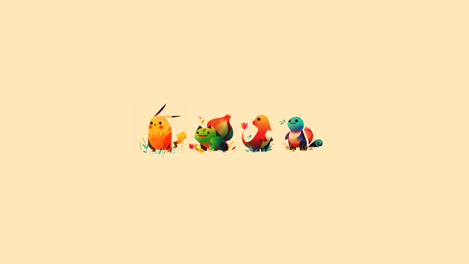 Pokemon Phone Backgrounds Group (63+)