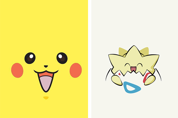 20 Pokémon Background Pictures That'll Look Great On Your Phone