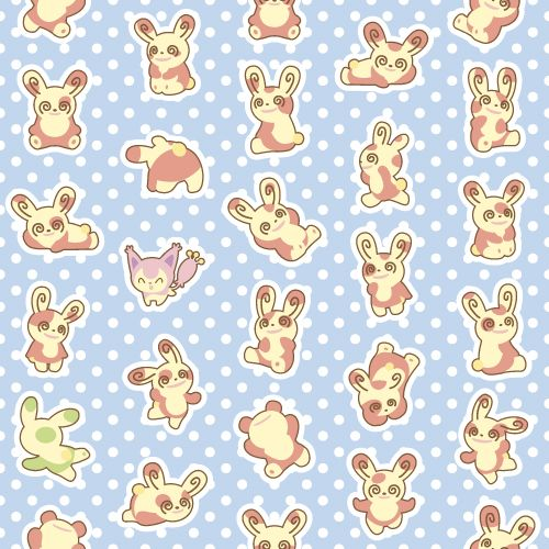 Pokemon Backgrounds Tumblr Pokemon backgrounds tumblr | Cuuuute