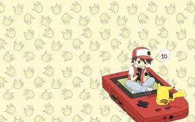 Image result for cute pokemon wallpaper tumblr | pokemon