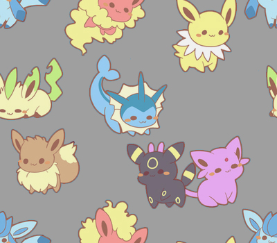 Pokemon Wallpaper Tumblr