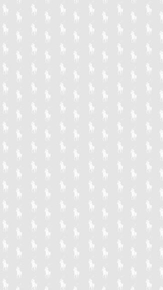 Polo ralph lauren wallpaper - SF Wallpaper