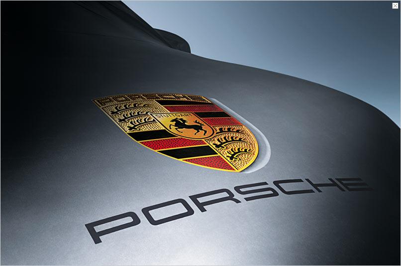 Porsche Emblem Wallpaper Sf Wallpaper