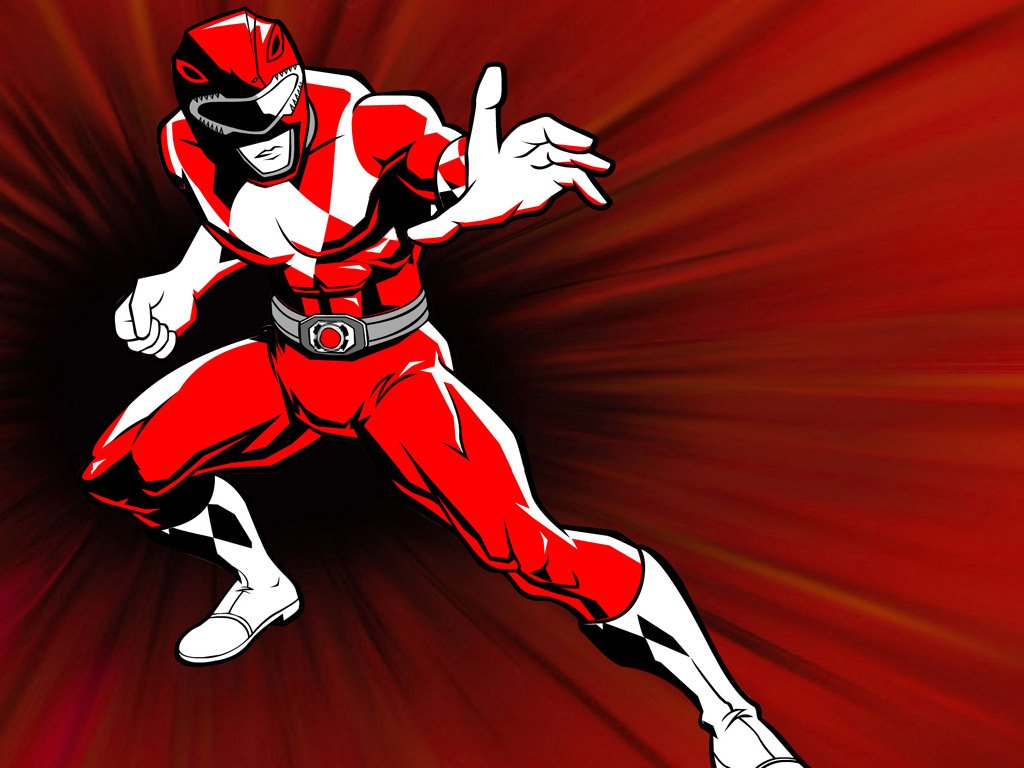 62 Power Rangers HD Wallpapers | Backgrounds - Wallpaper Abyss