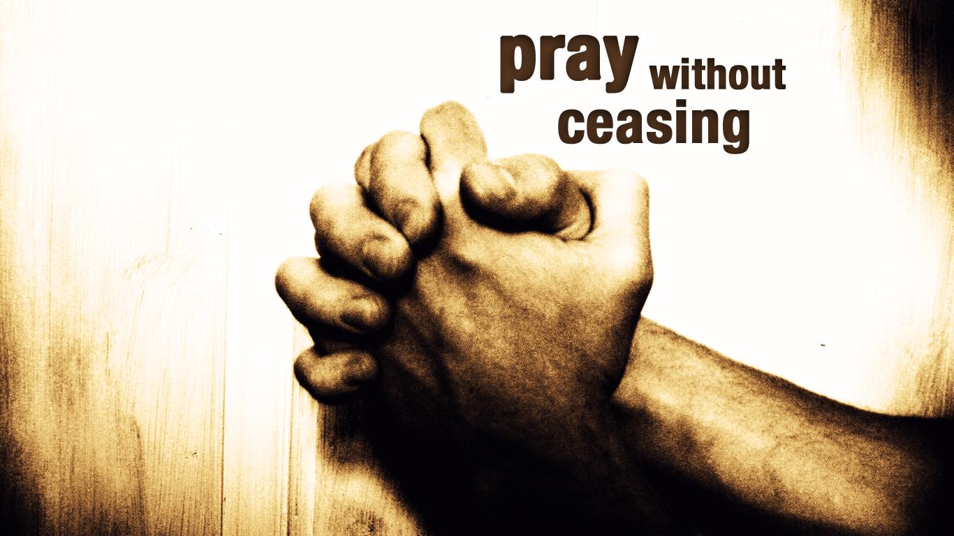 Prayer Wallpapers HD