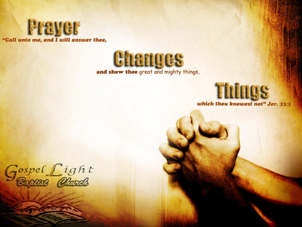 HD Prayer Wallpapers - WallpaperSafari