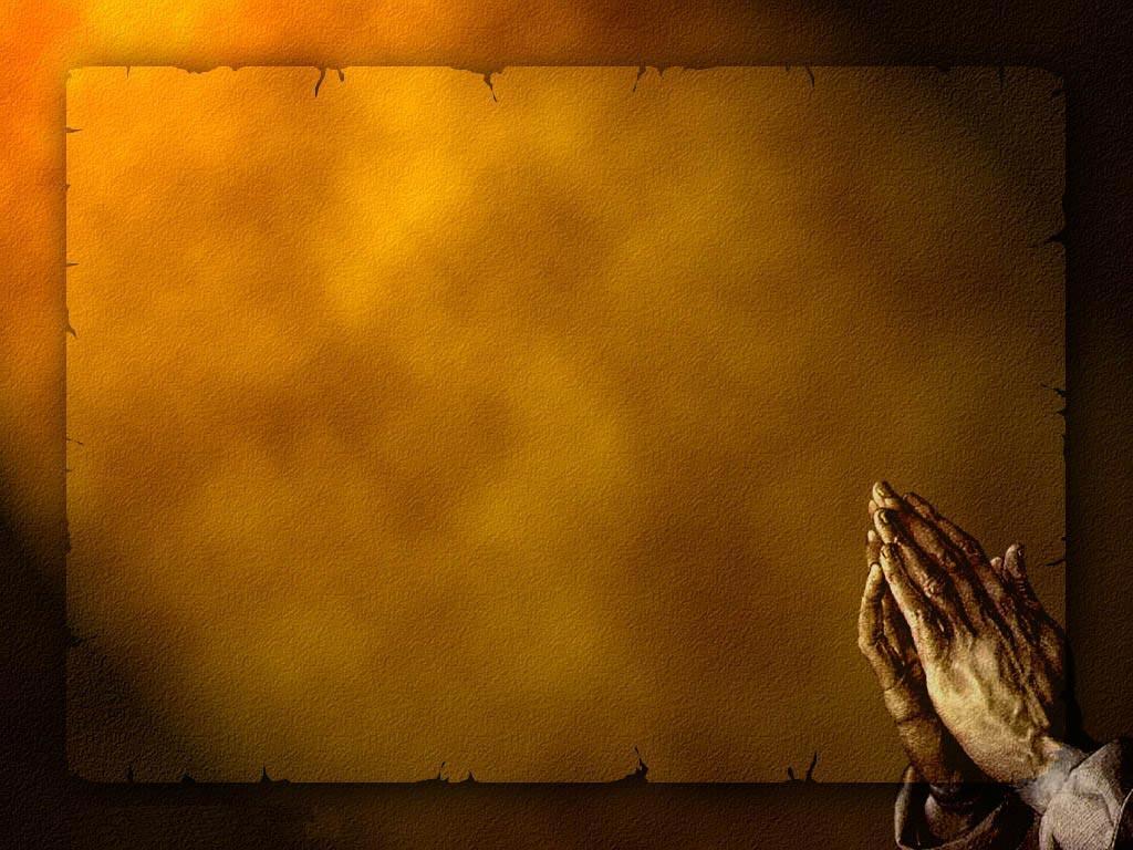 Prayer Wallpapers - WallpaperSafari