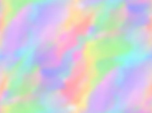 Pretty Wallpaper - WallpaperSafari