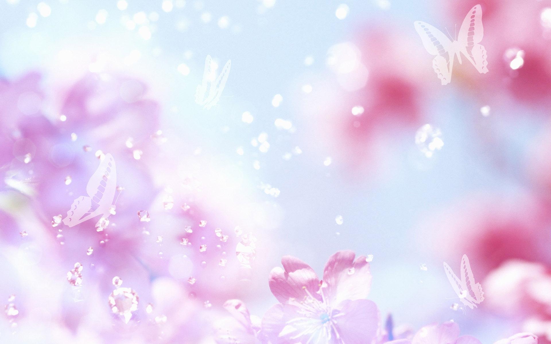 Free Pretty Backgrounds; Free Pretty Backgrounds; Pretty