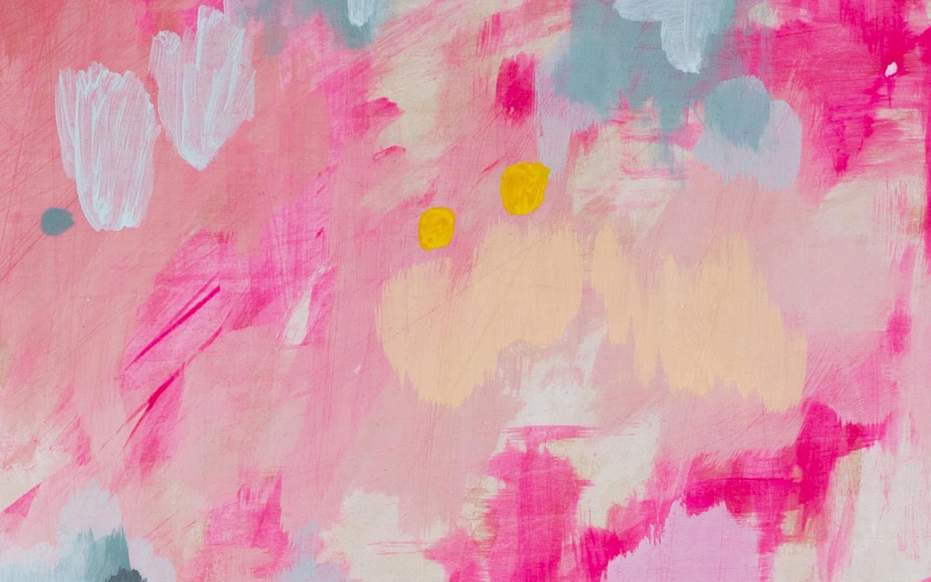 1000 Ideas About Hd Images On Pinterest: Pretty Desktop Wallpaper