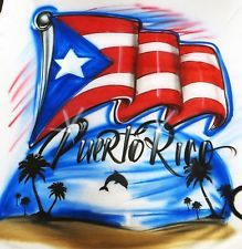 Free Puerto Rico Wallpaper Sf Wallpaper
